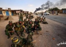 """""""العمال الكردستانى"""": مقتل جنديين تركيين شمالى أربيل"""