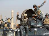 """تدمير 5 أنفاق لتنظيم """"داعش"""" بمحافظة صلاح الدين بالعراق"""