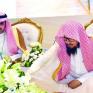 الشؤون الإسلامية تفتتح ندوة تعليم القرآن لذوي الإعاقة وتطلق الترجمتين