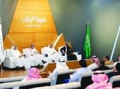 السعودية للكهرباء تطرح فرصاً استثمارية بـ 100 مليار ريال خلال الخمس السنوات المقبلة
