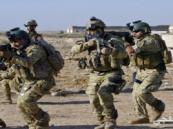 وزارة الهجرة العراقية: عودة 528 نازحا إلى مناطق سكنهم بالأنبار