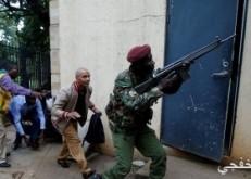 الصومال تدين هجوم الإرهابى الذى وقع فى العاصمة الكينية نيروبى