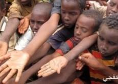 وزير الخارجية الصومالى يدعو للعمل على إعفاء بلاده من ديونها الخارجية