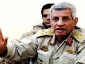 سلاح الجو الليبى يشن غارة تحذيرية ضد طائرة مدنية فى محيط حقل الفيل النفطى