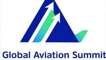 تحت رعاية خادم الحرمين.. المملكة تستضيف مؤتمر الطيران المدني الدولي