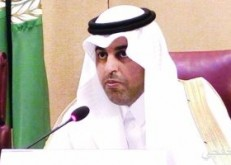 """البرلمان العربى يرفع مطالبه للقمة العربية- الأوروبية """"الأولى"""" بشرم الشيخ"""