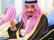 تحت رعاية خادم الحرمين.. المملكة تستضيف القمة العالمية لسلامة المرضى.. الشهر المقبل