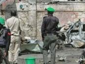 الأمن الصومالى يصادر شحنة أسلحة مهربة بإقليم جلمدج وسط البلاد