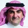 انطلاق المعسكر الإعدادي لاكتشاف لاعبي الاتحاد السعودي للغولف