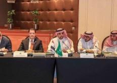 اللجان الاقتصادية والتنموية والإغاثة السعودية والعراقية تجتمع لتفعيل الشراكات الاستثمارية