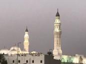 فتح المجال أمام النساء في الدعوة ومراقبة المساجد