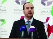 الحريري: لا حلَّ سياسياً في سورية بوجود إيران
