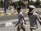 """""""الغذاء العالمى"""": الحوثيون منعوا دخول شحنة غذائية لـ 100 ألف عائلة"""