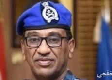 اجتماع برئاسة وزير الداخلية السودانى لبحث حل أزمة المواصلات فى الخرطوم