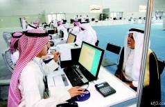 انسحابات «تكتيكية» وأخرى لعدم «الجاهزية» قبل انتخابات مجلس «غرفة الرياض»