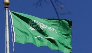 المملكة تشارك في ورشة عمل «السلام من أجل الازدهار» في البحرين