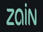 """""""زين"""" تعزز خدمات الجيل الرابع"""