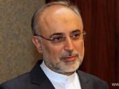 وزير الخارجية الإيرانى: الحوار هو السبيل الوحيد لإنهاء الأزمة السورية