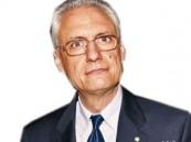 """الهند: فقدنا الثقة بالسفير الإيطالي ولا يتمتع بـ""""الحصانة"""""""