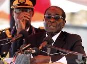 زيمبابوي توافق على دستور جديد بأغلبية ساحقة