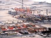 سعود بن ثنيان: مشروعات صناعية في رأس الخير قريبا