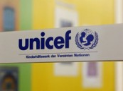 اليونسيف تخصص 10 ملايين دولار لدعم المدارس الأردنية لاستيعاب السوريين