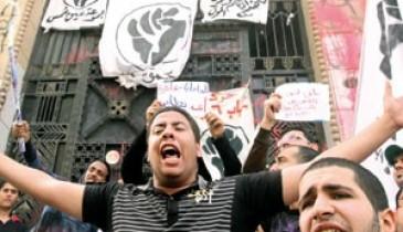 مصر .. رفض سياسي وشعبي لتطوير العلاقات مع إيران
