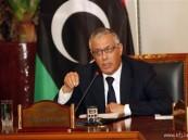 مصدر: خطف مستشار لرئيس الوزراء الليبي في طرابلس