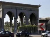 أكثر من 560 إصابة بتسمم غذائي بين طلاب الأزهر بالقاهرة