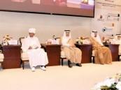 """السودان لـ""""السعوديين"""": الأمان خط أول لاستثماراتكم"""
