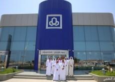 مصرف الراجحي يدشن فرع المروج 667 الجديد في الخفجي