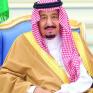 المملكة تستقبل تعزيزات إضافية للقوات الأميركية