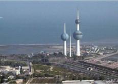 الكويت تدين الانتهاكات الإسرائيلية للقانون والشرعية الدولية