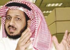 جمال محمد: «الديربي» التاريخي مع النهضة وليس القادسية