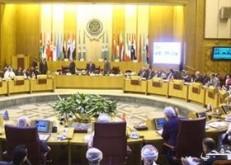 اجتماع عربى لاستكمال التفاوض على رسوم جمركية موحدة مع العالم الخارجى