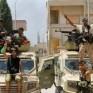 الجيش الليبى يشن غارات على مواقع داخل الكلية الجوية فى مصراتة