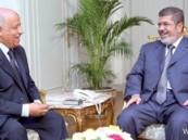 """النيابة المصرية: لا """"تسوية"""" لإطلاق """"مبارك"""""""