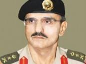أمير الرياض.. خريج أكاديمية عسكرية تولى قيادة القوات البرية لعامين
