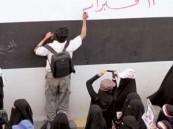 """اليمن.. الأمم المتحدة تحقق في سفينة الأسلحة """"الإيرانية"""""""