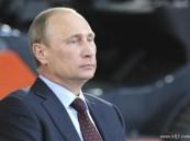 روسيا ترسل غواصات نووية الى البحار الجنوبية