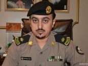 شرطة الخفجي تقبض على سارق أغنام «سعودي»