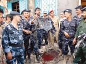مقتل 3 جنود بانفجار في صنعاء