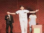 «ثقافة الدمام» تطلق مسابقة الطفل المسرحي الإثنين المقبل