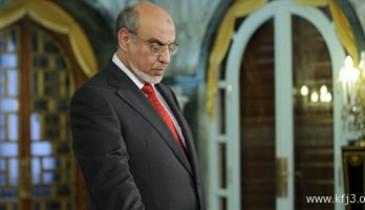 ترقب فى تونس قبل الإعلان عن مصير مبادرة الجبالى لحل الأزمة الوزارية