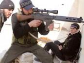 """معارك حمص.. مصرع 12 من عناصر """"حزب الله"""""""