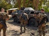 صحيفة: اعتقال العرب فى تمبكتو يزيد المخاوف بحدوث أعمال انتقامية