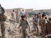 مقتل شخص وإصابة اثنان أخرين بانفجار عبوة ناسفة جنوب بغداد
