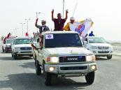 الشرعية تطالب «الانتقالي» بتسليم السلاح والمواقع