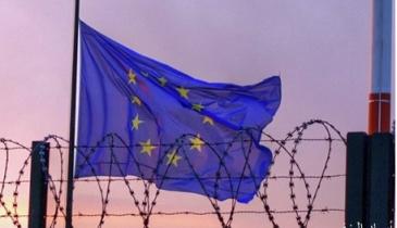زيادة طفيفة في عدد المهاجرين غير الشرعيين إلى أوروبا