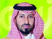 """رئيس """"زين السعودية"""": المملكة قوة عالمية مؤثرة ورؤية 2030 هي المستقبل"""